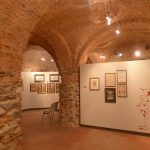 Museo Mussino illustratore di pinocchio