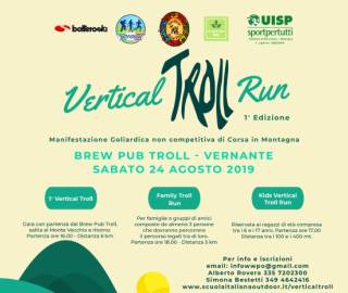 troll-run-race